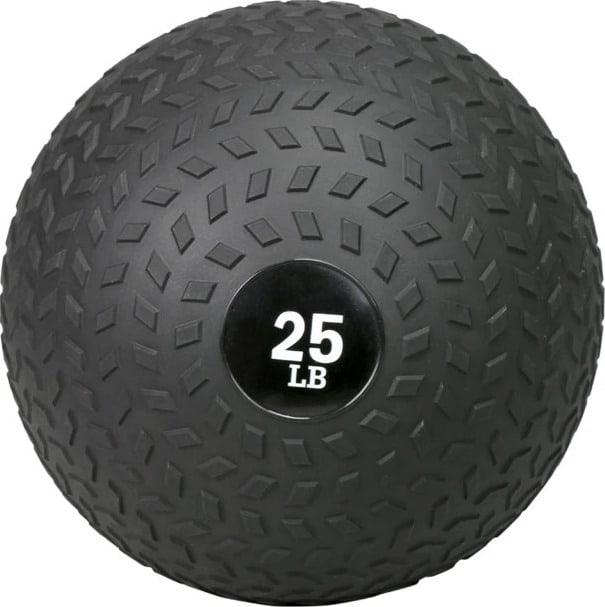 American Barbell Slam Ball 25