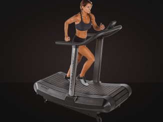 The Assault AirRunner Treadmill is an excellent version of the motorless treadmill. It can burn up to 30% more calories compared to a traditional motorized treadmill.
