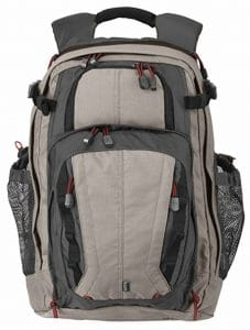 5.11 Tactical COVRT18 Covert Backpack