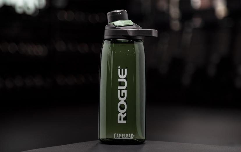 Camelbak - Rogue Chute Mag Army Green