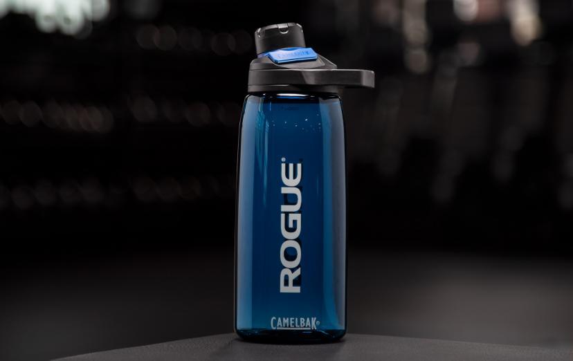 Camelbak - Rogue Chute Mag Oxford Blue