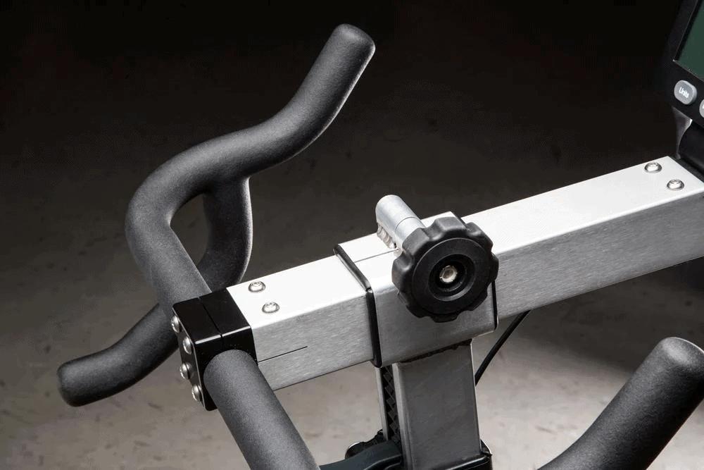 BikeErg Handle Bars