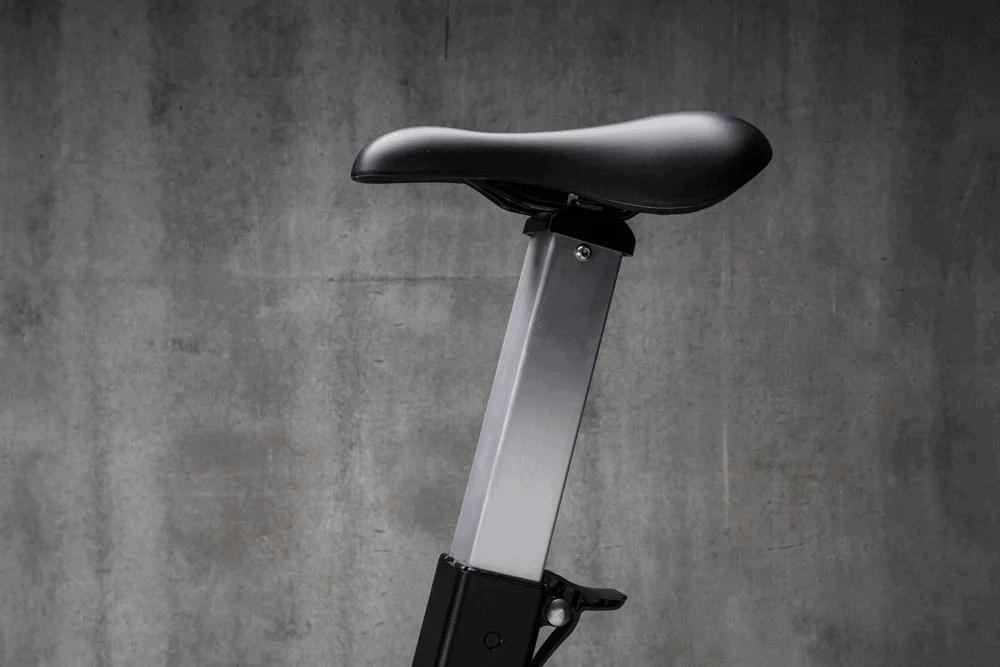 Concept2 BikeErg seat