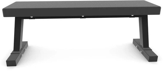 Force  USA Force USA Light Commercial Flat Bench portrait-crop