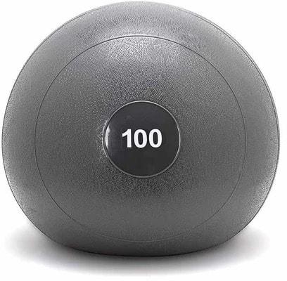 Fringe Sport Slam Balls 100