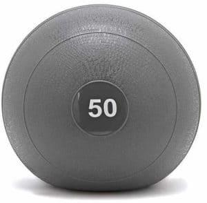 Fringe Sport Slam Balls 50