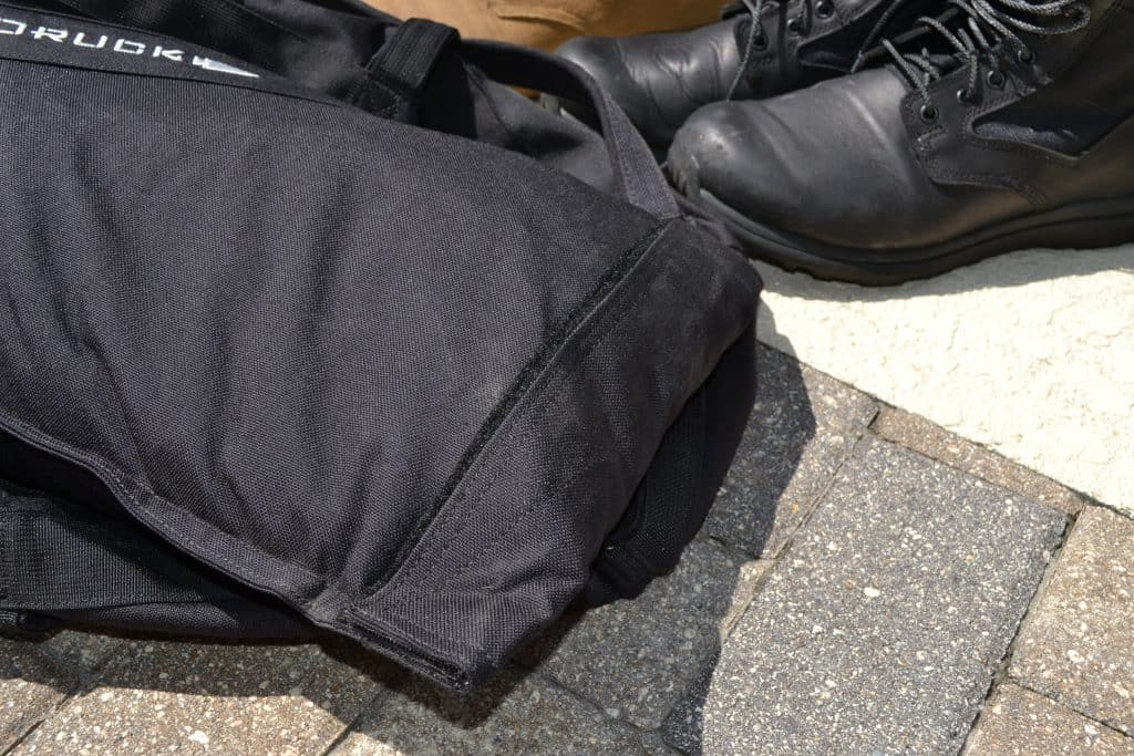 GORUCK Sandbag Filler bag