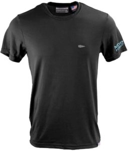 GORUCK American Training Shirt front