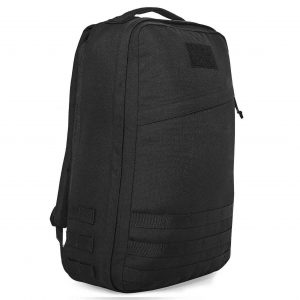 GORUCK GR1 - in Black