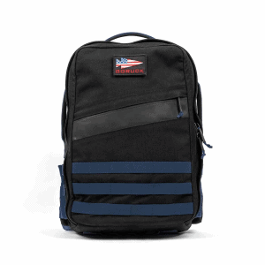 GORUCK Rucker 3 Review