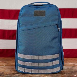 GORUCK GR1 Colors - made in the USA