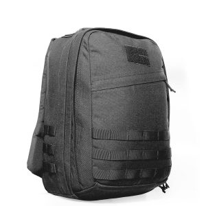 The GORUCK GR2 26L is now available - same great features as the bigger GR2s - 3 total compartments and 8 pockets with all the other great features of the GR2 line.