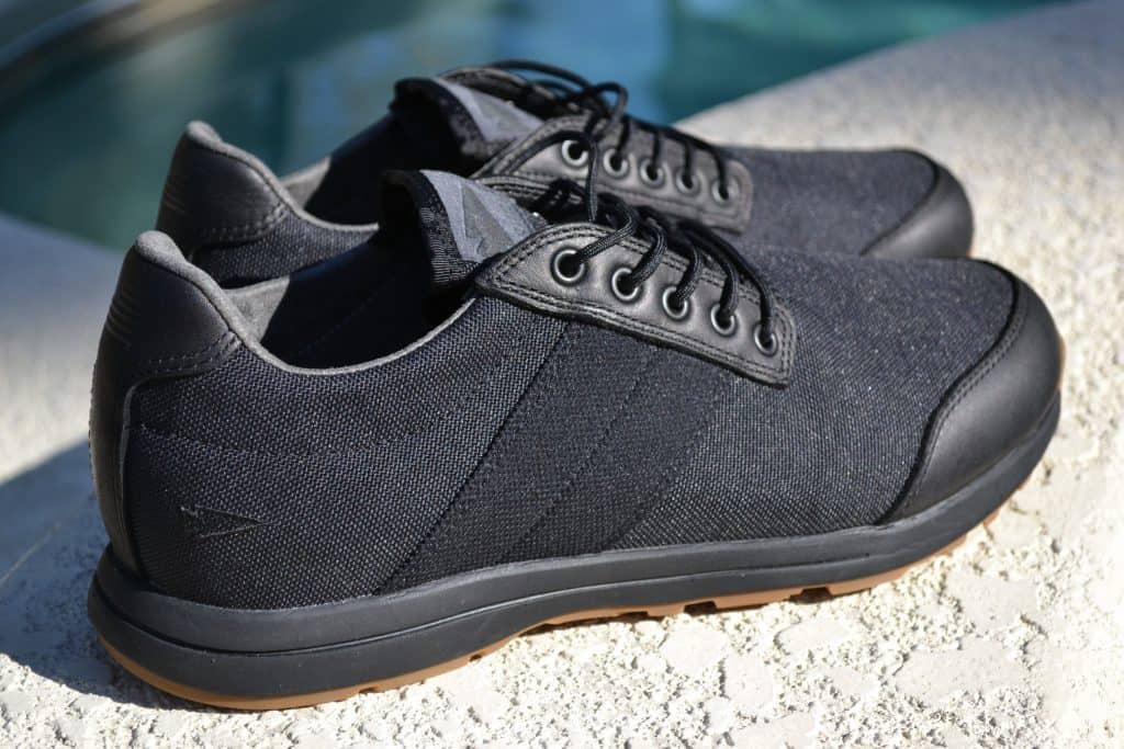 GORUCK I/O Cross Trainers – Training Shoe Review