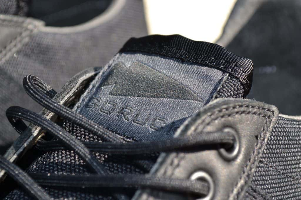 I/O Cross Trainers from GORUCK