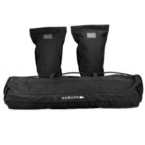 GORUCK Sandbag 120 lb