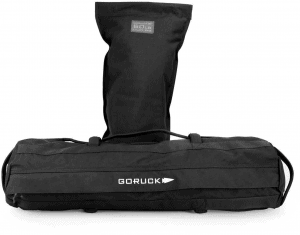 GORUCK Sandbag 60 lb