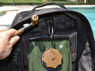 GORUCK Source Hydration Bladder for Rucking Review (14)