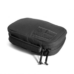 The GORUCK Padded Field Pocket is a great piece of kit - but boy is it expensive!
