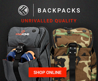 Backpacks for Rucking  BEST BUYERS GUIDE FOR 2019  f39f99eebf6ba