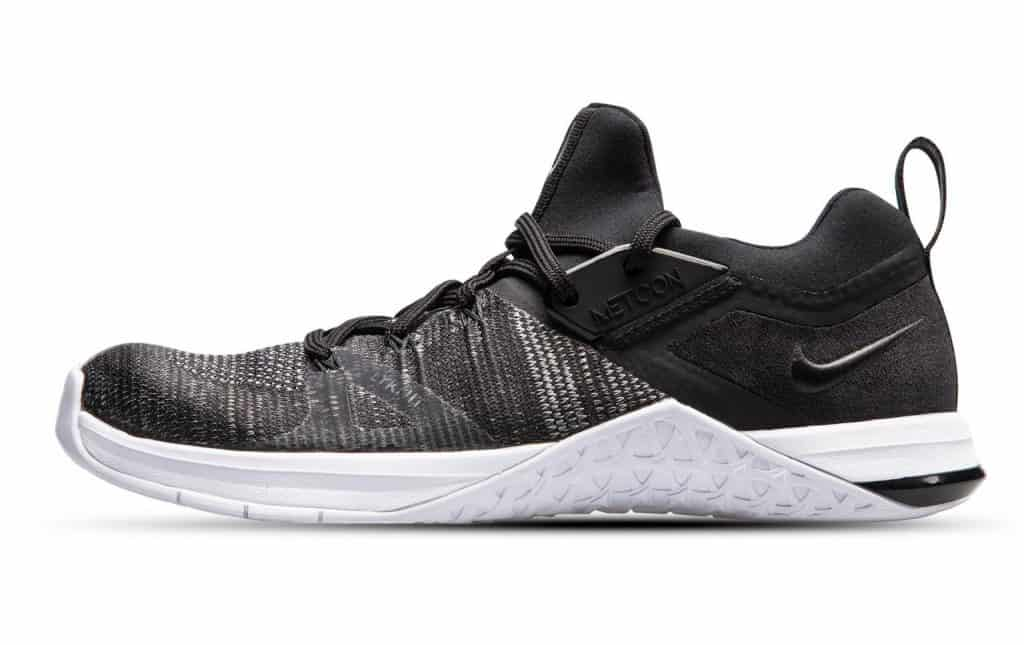 dcb137c49879 Nike Metcon Flyknit 3 Cross Training Shoe (BRAND NEW FOR 2019)