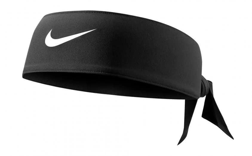 Nike Dri-FIT Head Tie 3.0 front