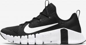 Nike Free Metcon 3 - New Cross Training Shoe for 2020
