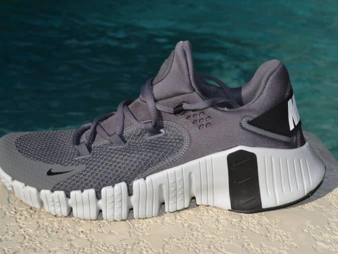 Nike Free Metcon 4 Shoe Review (11)