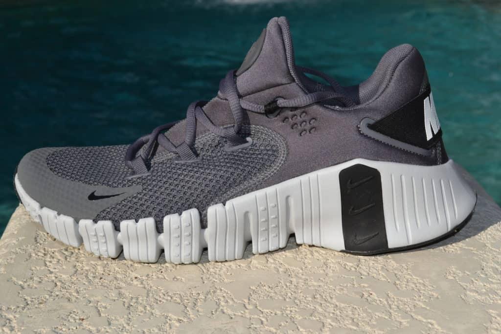 Nike Free Metcon 4 Shoe Review (12)