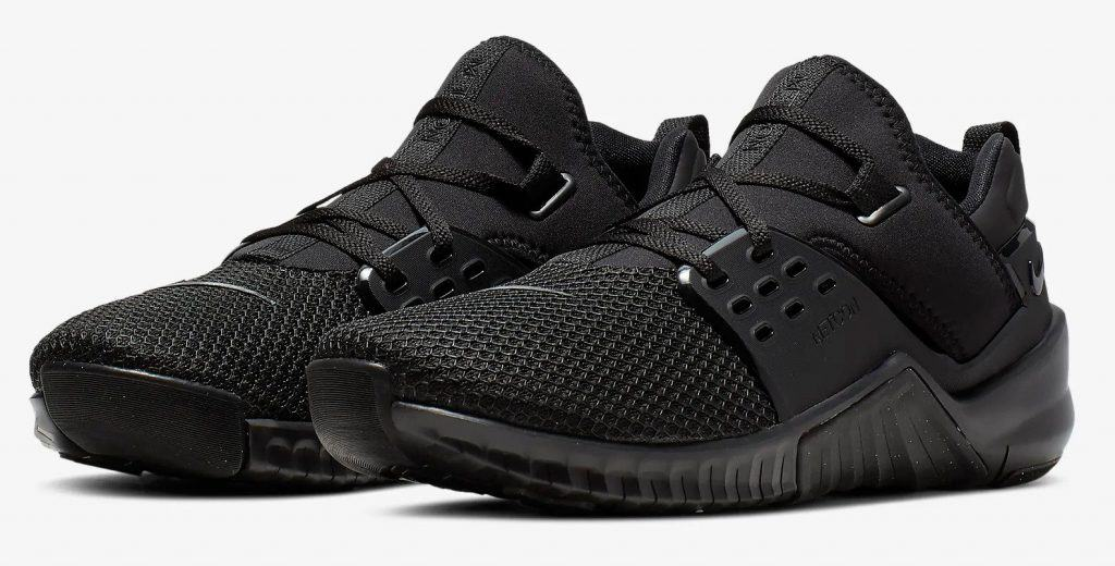 da54524acad Nike Free X Metcon 2 - The Nike Metcon Running Shoe (NEW FOR 2019!)