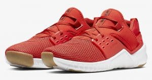 799a96619350 The Nike Free X Metcon 2 is one of Nikes Cross Training shoes new for 2019