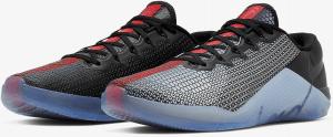 Nike Metcon 5 Mat Fraser Edition