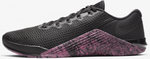Nike Metcon 5 Cross Training Shoe
