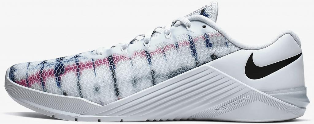 Nike Metcon 5 Endorphin