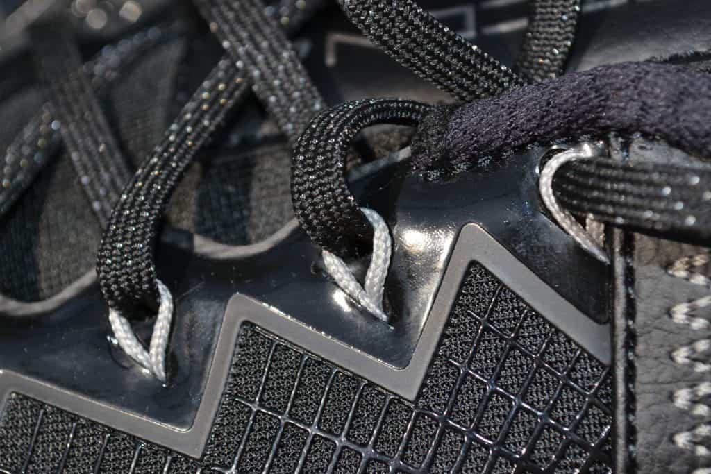 Nike Metcon 6 AMP Metallic Shoe Review (4)