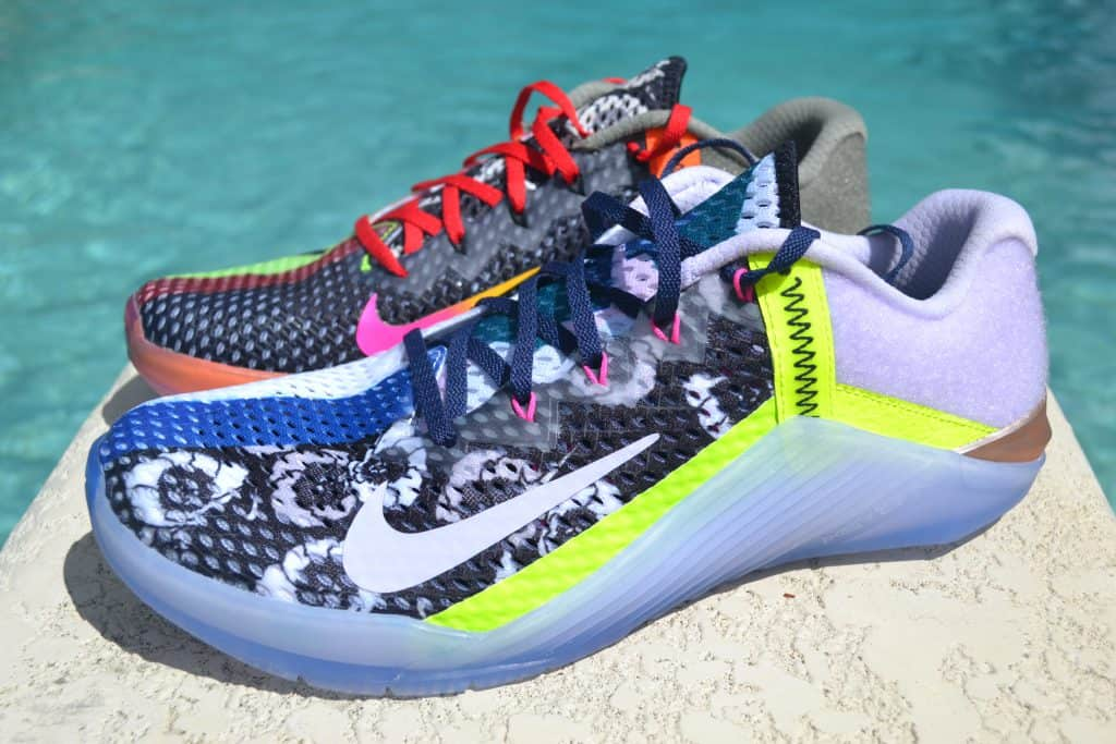 Nike Metcon 6 X What the Metcon Knows CrossFit Shoe Review (3)