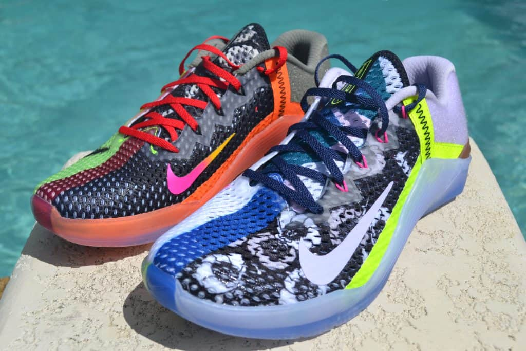 Nike Metcon 6 X What the Metcon Knows CrossFit Shoe Review (9)