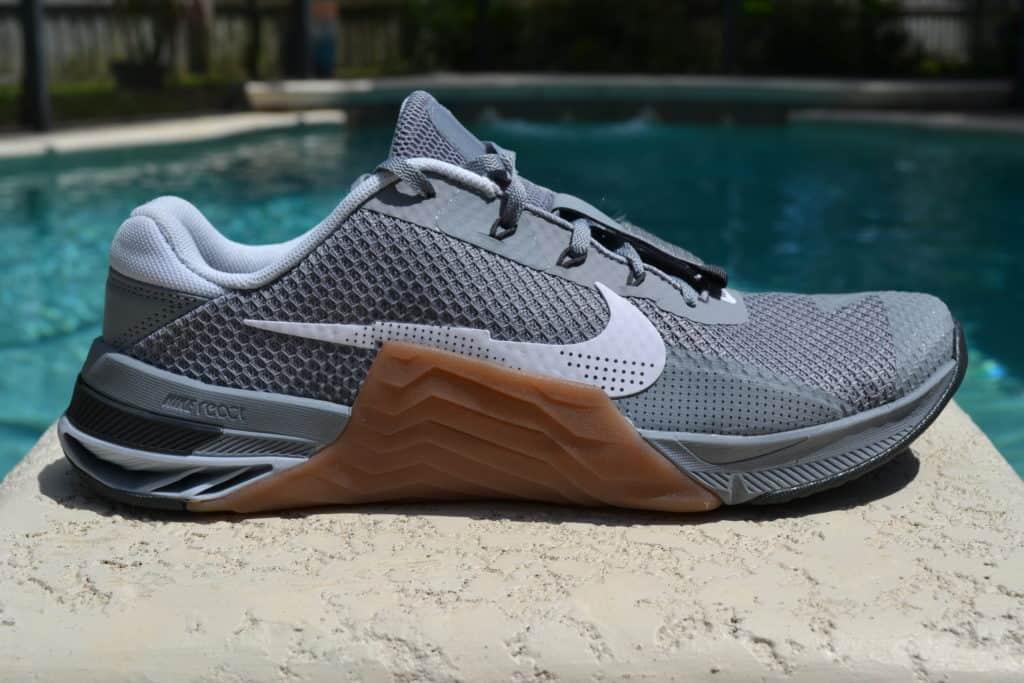 Nike Metcon 7 CrossFit Shoe Review (10)