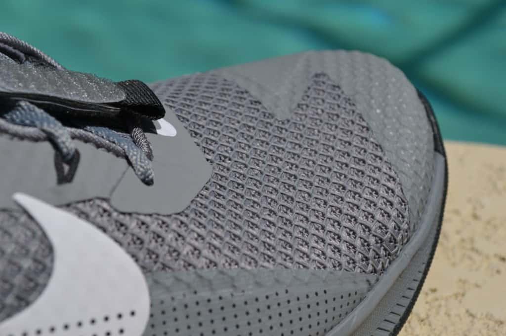 Nike Metcon 7 CrossFit Shoe Review (17)
