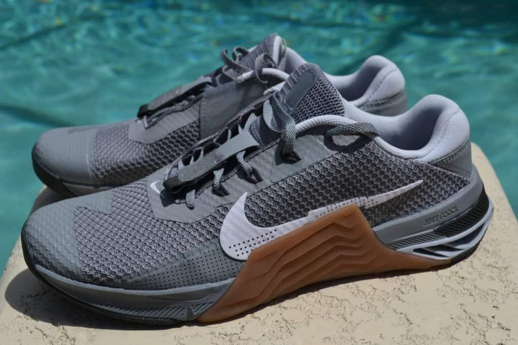 Nike Metcon 7 CrossFit Shoe Review (2)