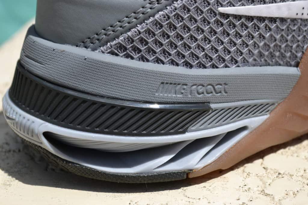 Nike Metcon 7 CrossFit Shoe Review (20)