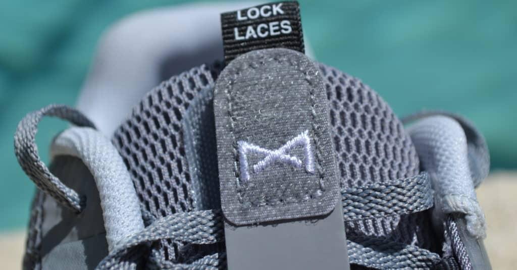 Nike Metcon 7 CrossFit Shoe Review (22