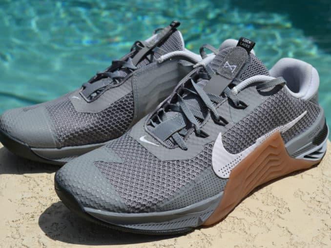 Nike Metcon 7 CrossFit Shoe Review (26)