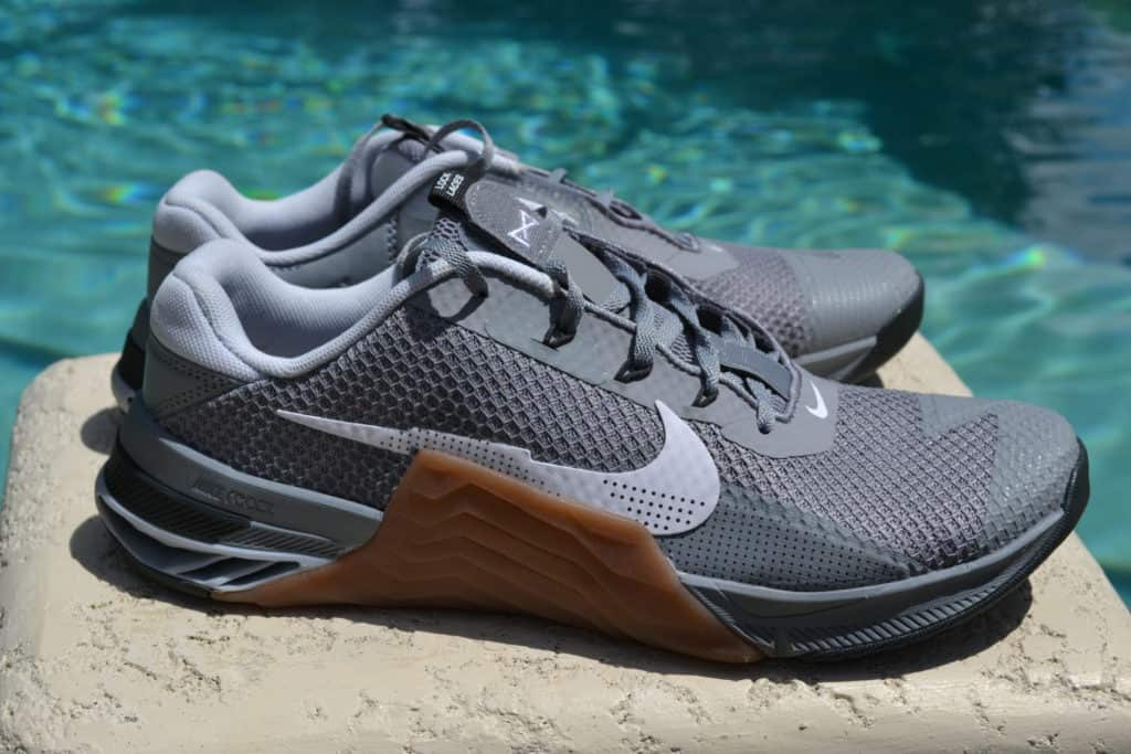 Nike Metcon 7 CrossFit Shoe Review (30)