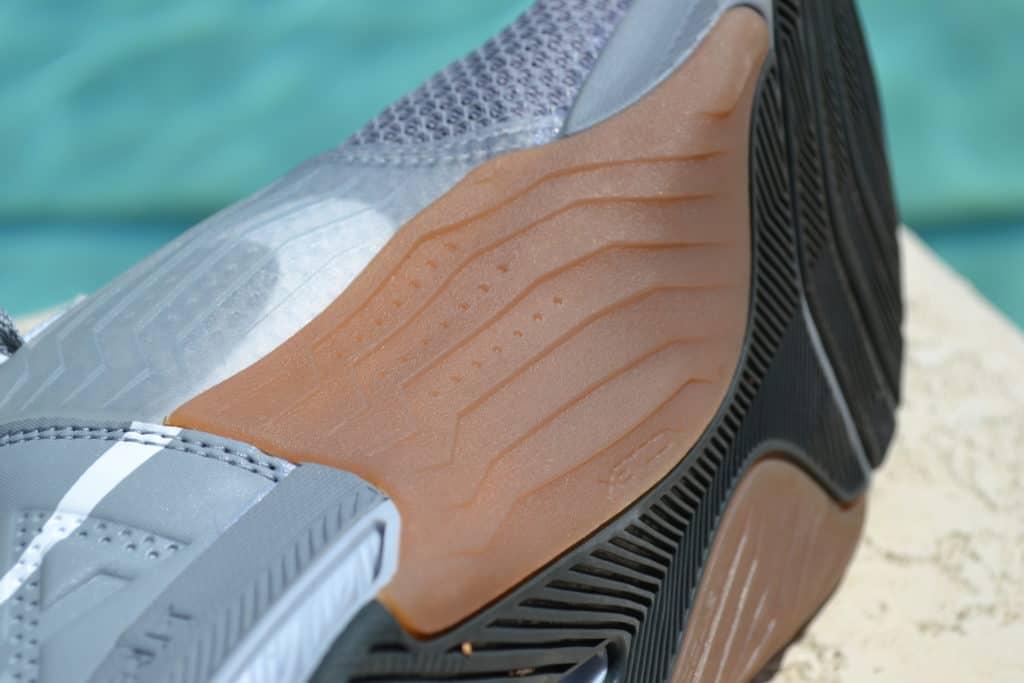 Nike Metcon 7 CrossFit Shoe Review (35)