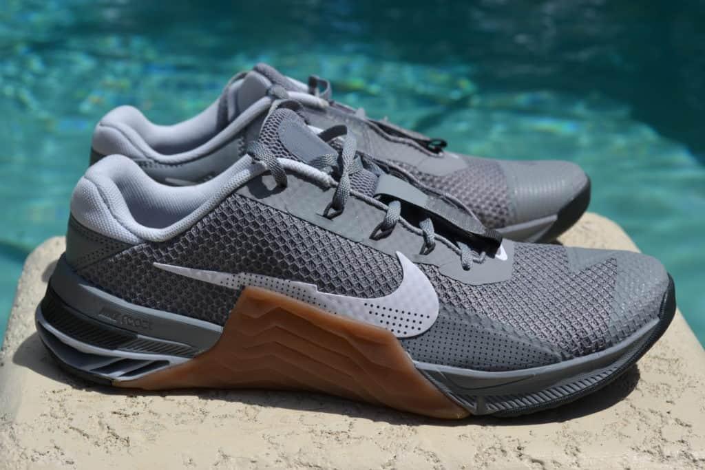 Nike Metcon 7 CrossFit Shoe Review (4)