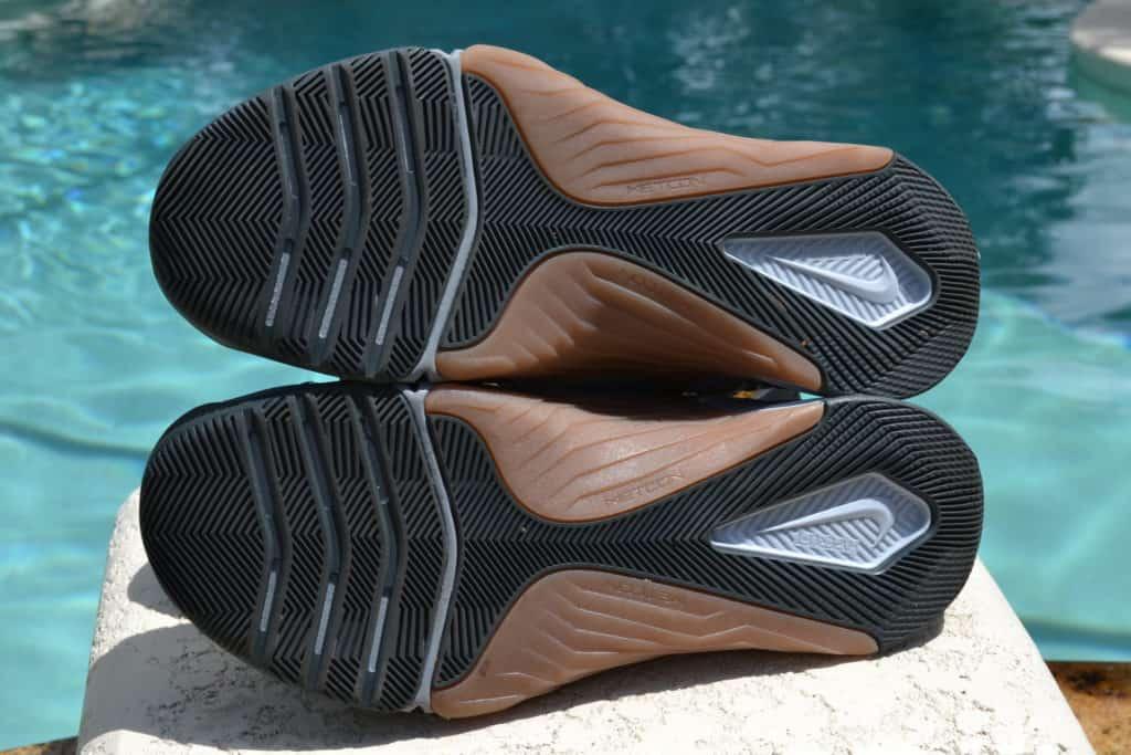 Nike Metcon 7 CrossFit Shoe Review (6)