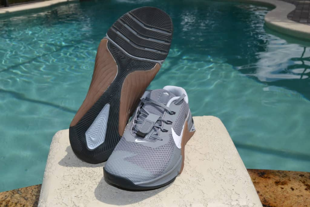 Nike Metcon 7 CrossFit Shoe Review (8)