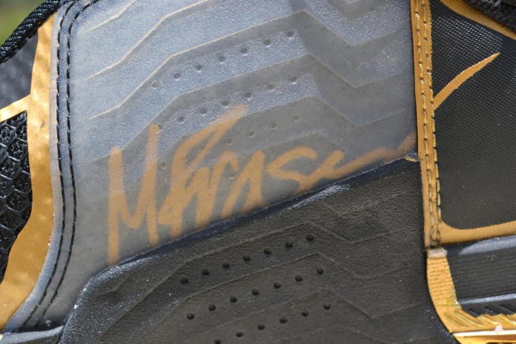 Nike Metcon 7 Mat Fraser Signature