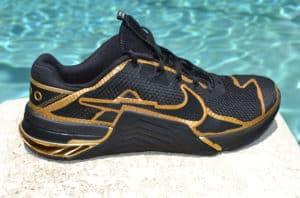 Nike Metcon 7 or M7 - Mat Fraser