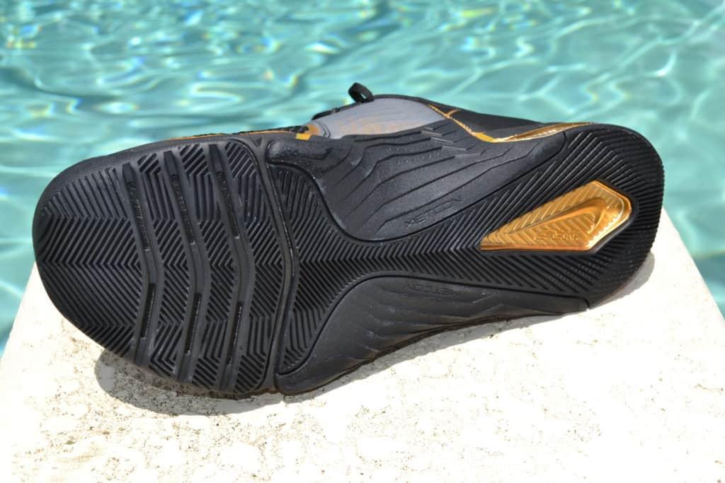 Nike Metcon 7 Mat Fraser MF CrossFit Shoe PE (21)